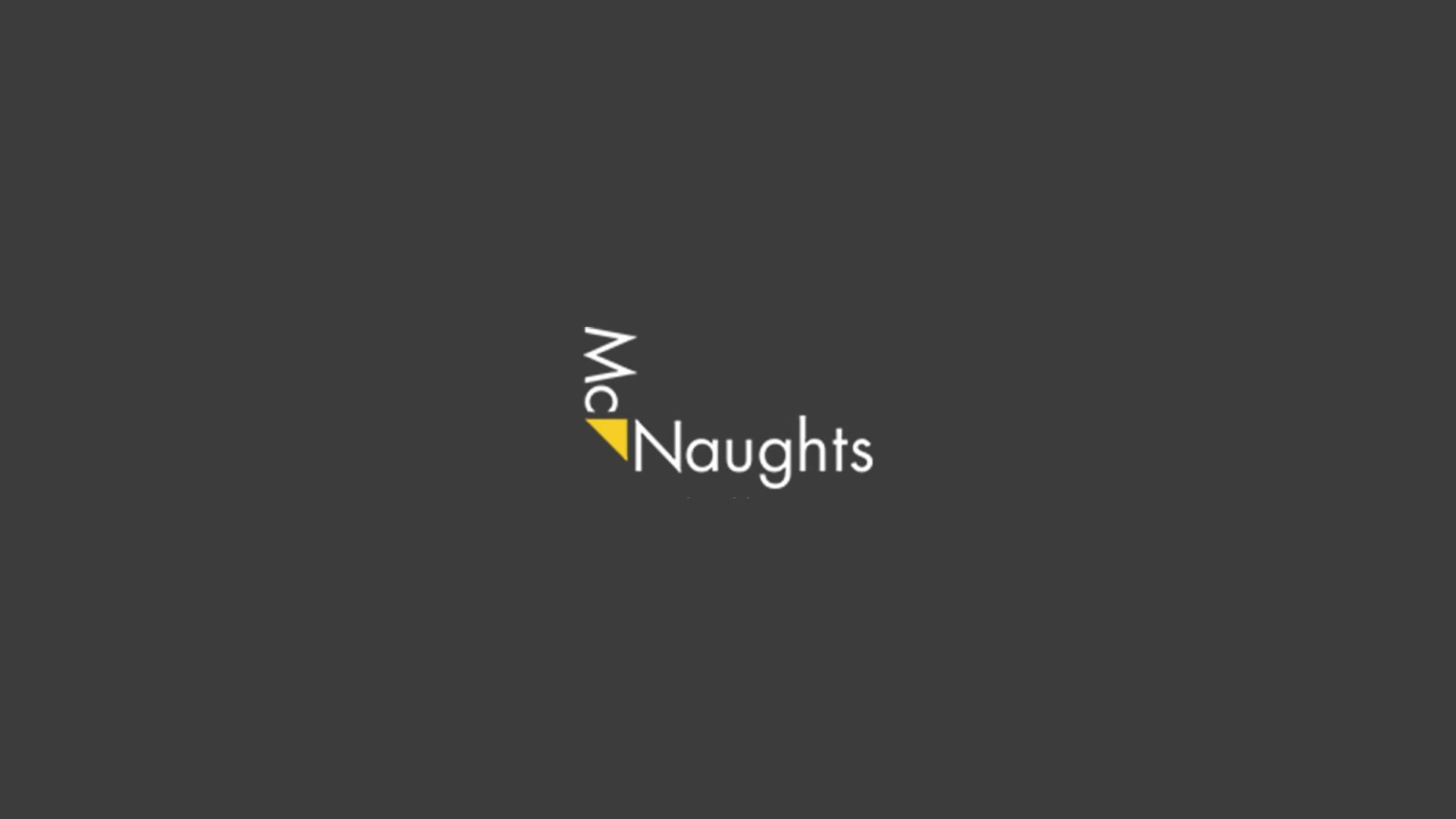 Mcnuaghts blog placeholder image